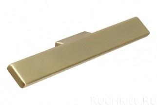 Ручка накладная L.159 мм