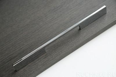 Ручка-скоба 160-480 мм